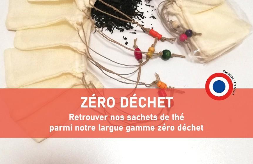 zero-dechet-the